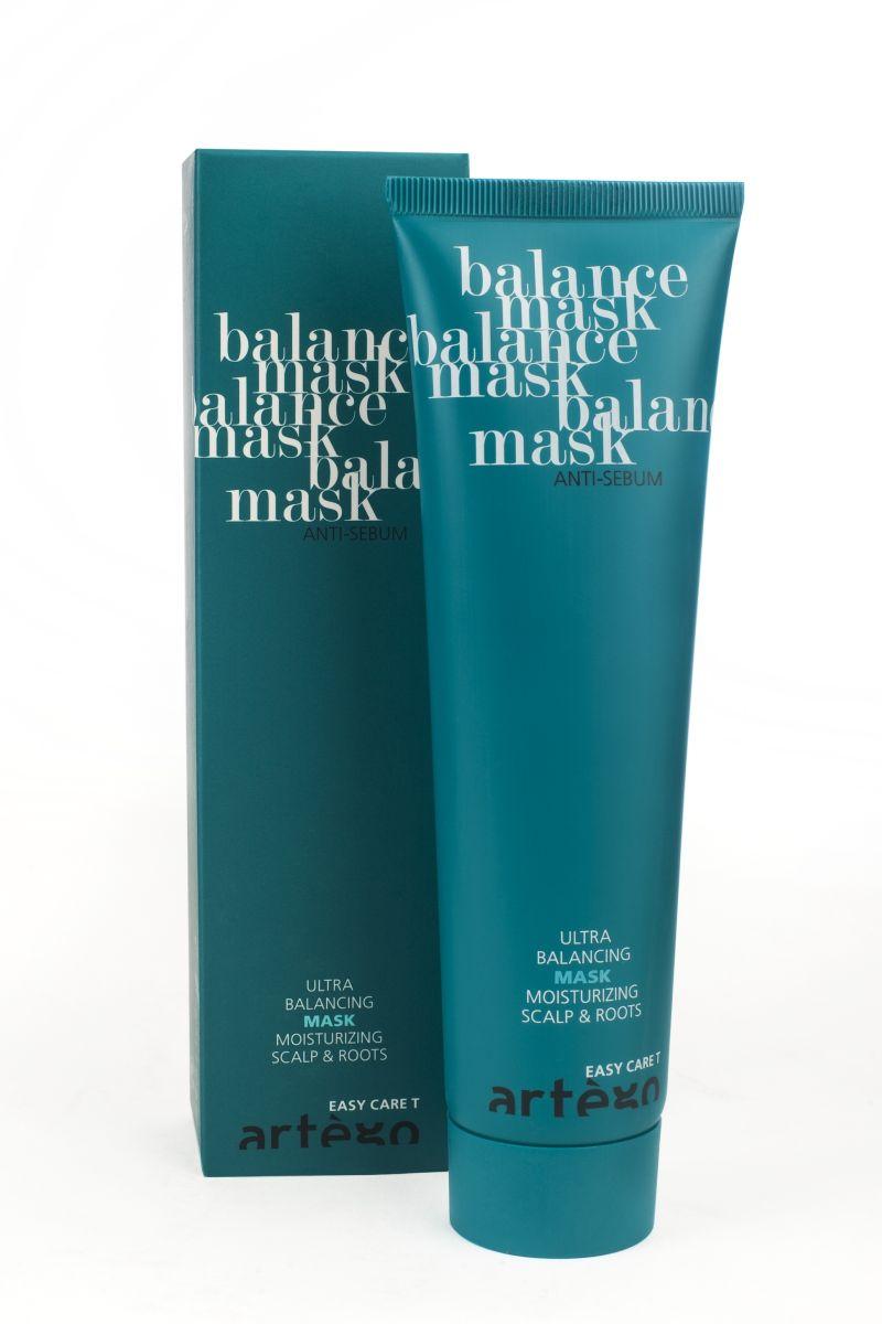 dobry szampon do włosów przetłuszczających