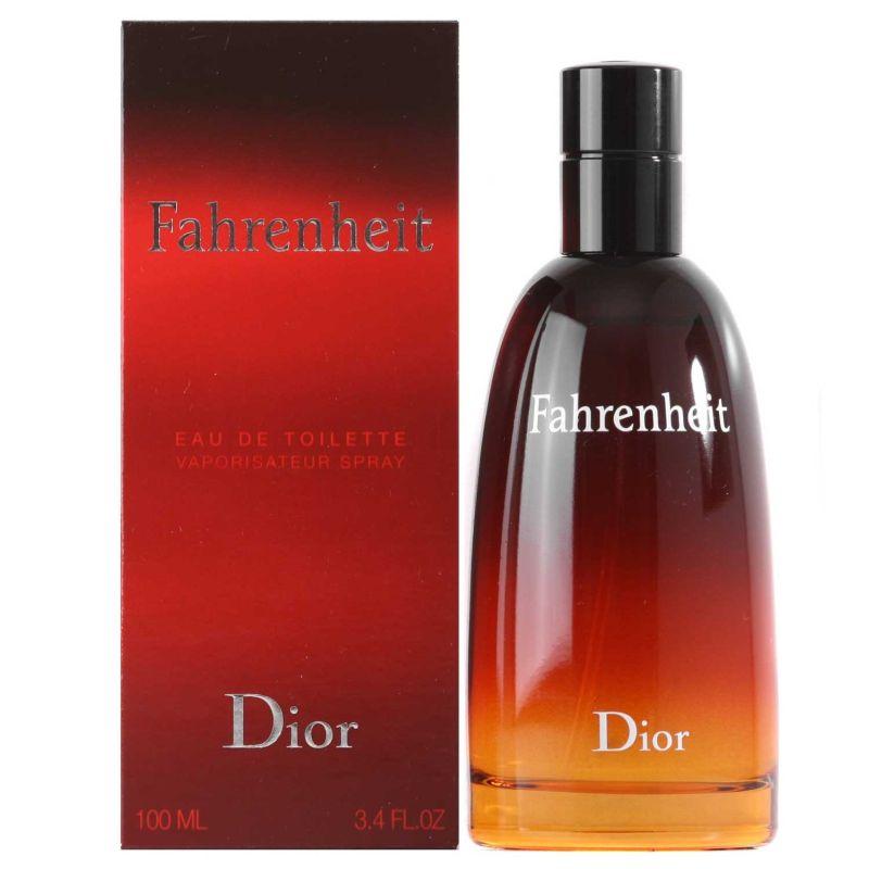 najlepsze perfumy dla mezczyzn