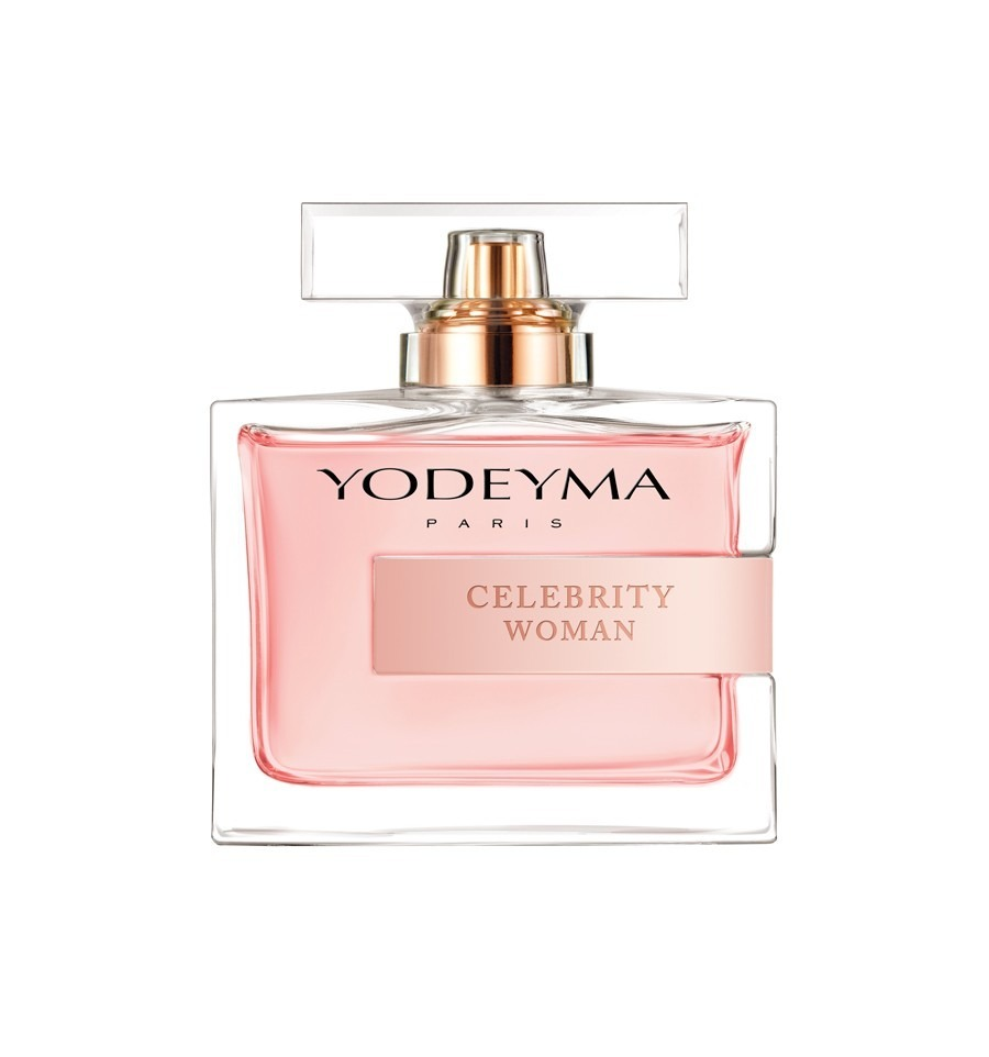 perfumy damskie ranking