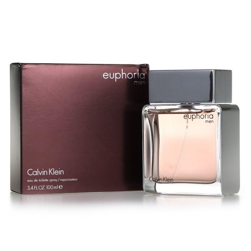 dobre perfumy