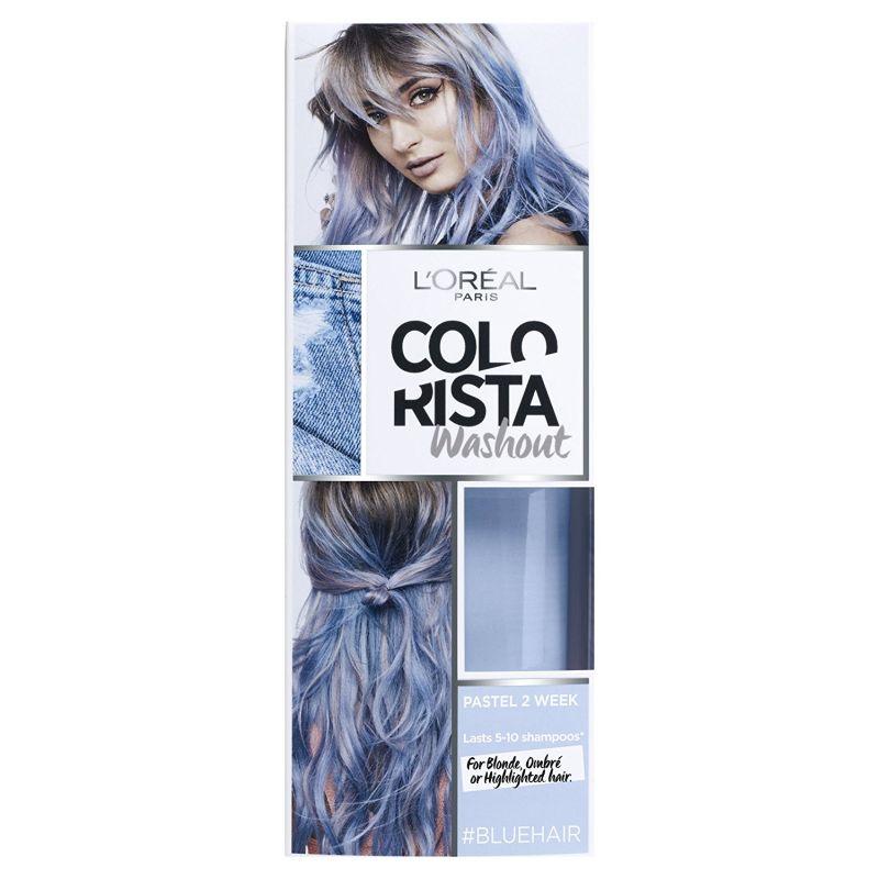 dobre farby do włosów