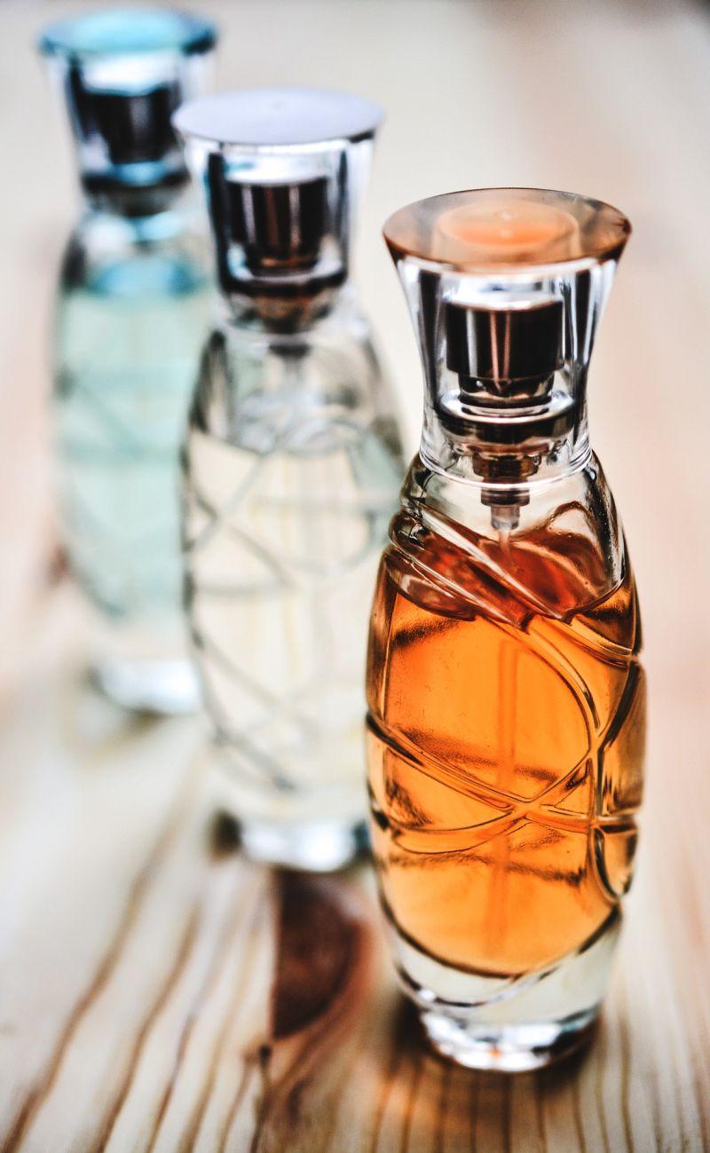 dobre perfumy damskie