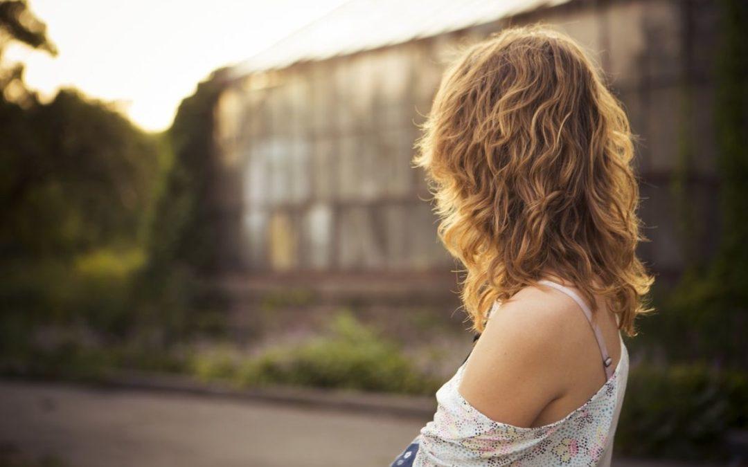 Sprawdzamy 5 najpopularniejszych witamin w 2020 na włosy skórę oraz paznokcie