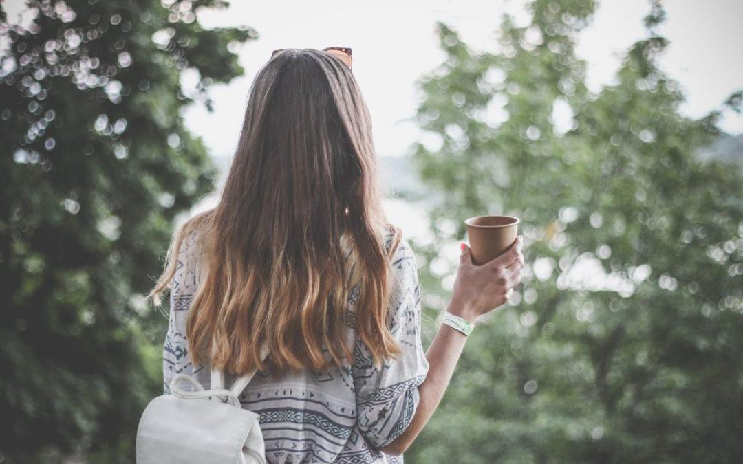 Jakie tabletki na włosy będą najlepsze – ranking oraz opinie z 2019
