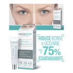 Krem pod oczy redukujący opuchliznę Remescar