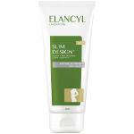 ELANCYL najlepszy krem ujędrniający ciało